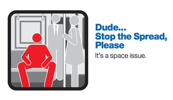 Credit: Metropolitan Transportation Authority